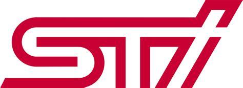 subaru logo transparent 100 subaru logo png calgary marathon centur subaru