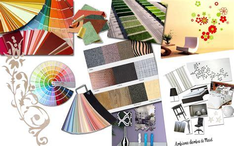 Ordinaire Decoratrice D Interieur Metier #1: deco-copie.jpg