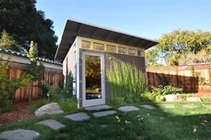 backyard studios backyard studios prefabricated studio design gallery