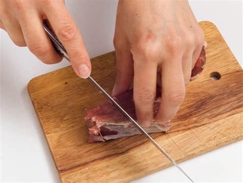 cucinare il capretto ricette ricetta capretto alla marchigiana donna moderna