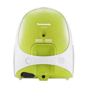 Panasonic Vacuum Cleaner Mc Cg 300 panasonic vacum cleaner mc cg 300 lazada indonesia