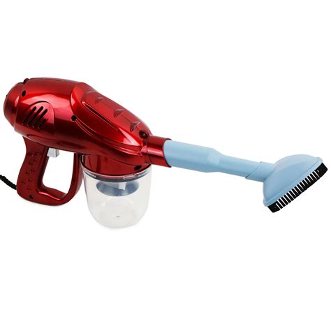 Vacuum Cleaner Handheld maxi vac handheld cleaner 600w for clean up