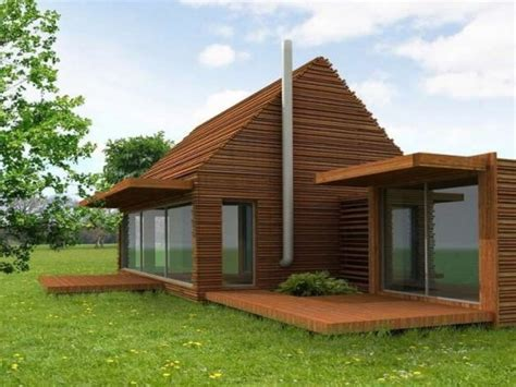 building small houses cheap cheapest house to design build build tiny house cheap