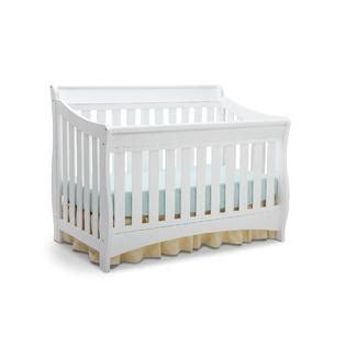 Bentley 4 In 1 Crib by Delta Children Bentley Quot S Quot 4 In 1 Crib Baby Baby