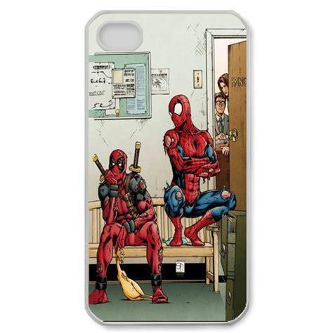 Deadpool 03 Custom Iphone 6 and deadpool for iphone 4s 5 5s 5c 6 6s tou plus samsung galaxy s3 s4 s5