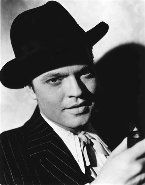 and orson may 6 1915 orson welles was born