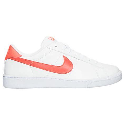nike tennis classic cs casual shoes 31