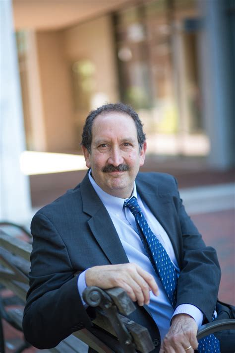 michael miller named  director  department  biomedical engineering johns hopkins