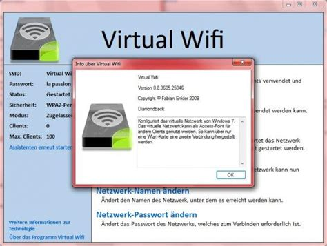 microsoft wifi mini adapter microsoft wifi mini adapter software