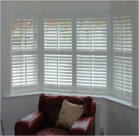 Lakeview Blinds And Awnings Shutters Photos