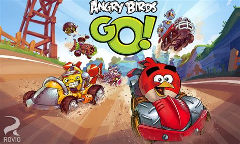 angry birds go full version apk download angry birds go 1 0 1 apk mod full version data files