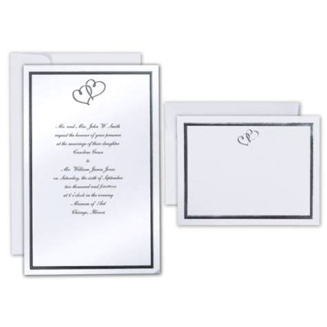 printable birthday invitations and envelopes sweet heart printable wedding invitations kit party city