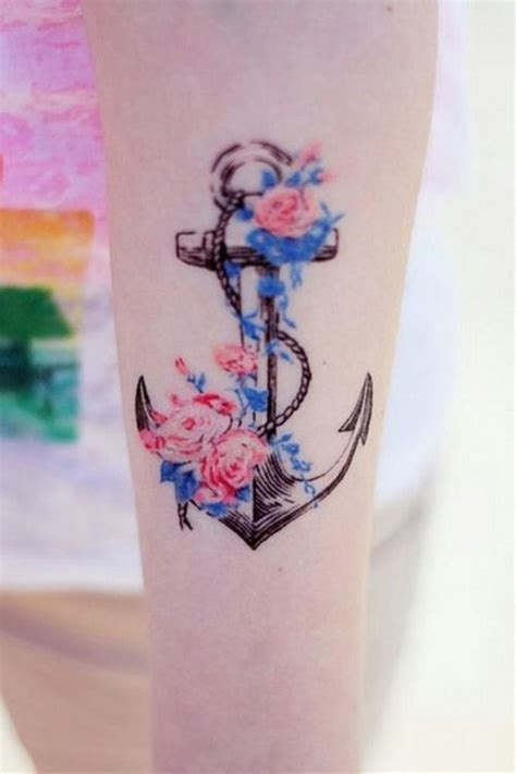 tattoo pictures girly 100 s of cute girly tattoo design ideas pictures gallery
