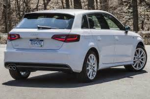 2016 audi a3 tdi sportback shines in new york photo