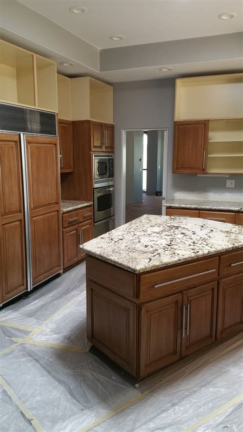 how to kitchen cabinet doors look better refacing vs refinishing which to choose better than