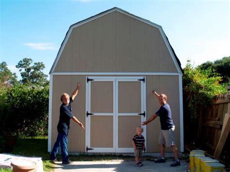 barn plans barn shed plans small barn plans