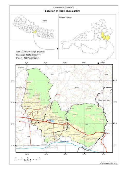 community development maps gis gis 26 new municipality map local governance and community development programme lgcdp ii