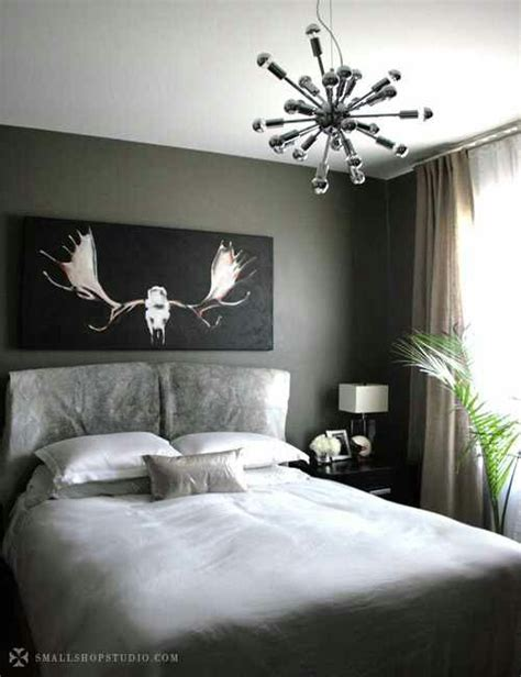 paint my bedroom i think i will paint my bedroom charcoal gray in my new