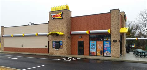 waldorf self storage leonardtown road waldorf md this newly opened sonic restaurant is located in the