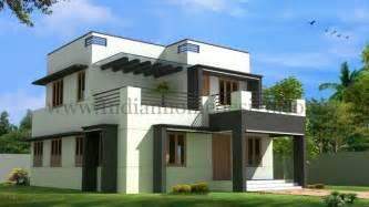 www homedesign