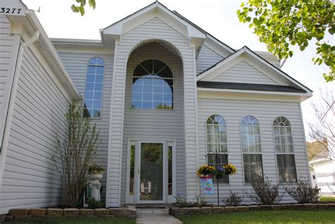 curb appeal on a budget homes for sale in baton