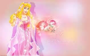 aurora disney princess wallpaper 33402007 fanpop