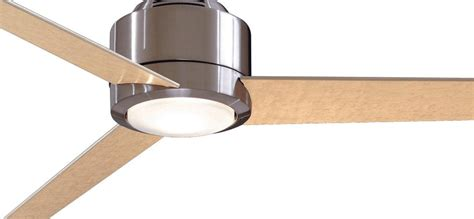 minka aire flyte ceiling fan minka aire flyte ceiling fan lighting and ceiling fans
