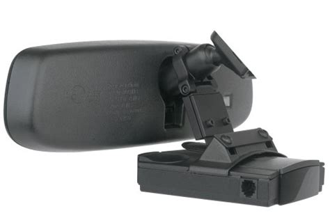 v1 mount blendmount your one radar detector custom mount