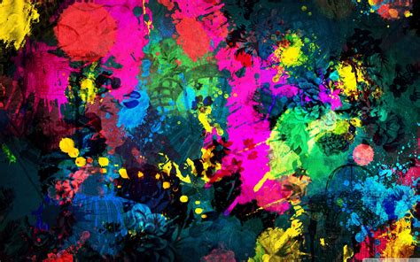 wallpaper or paint best hd s wallpaper 1920x1080 35759