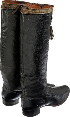 Napoleon Army Boots napoleonic uniforms on war of 1812 napoleon