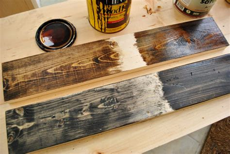 rustic wood stain colors how to distress wood photos house