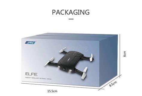 Jjrc H37 Jjrc H 37 Elfie Pocket Drone jjrc h37 elfie pocket selfie drone black jjrc h37 500mah