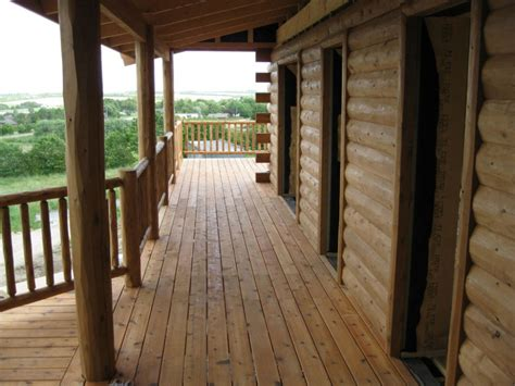 log siding installation tips half log siding paneling home ideas collection find