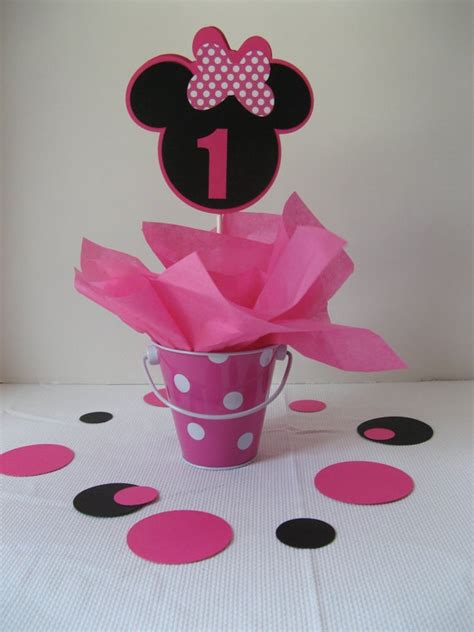 222 best images about rat 222 best images about minnie mouse baptism 1st bday
