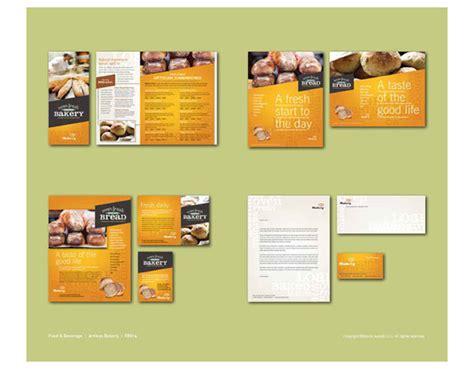 graphic design portfolio pdf template free catalog of print design exles on behance