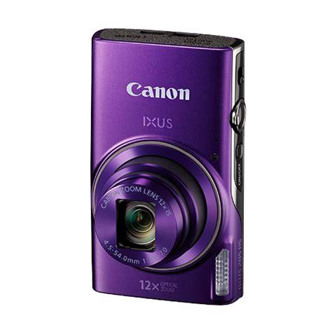 Canon Digital Ixus 285 Hs canon ixus 285 hs digital buy canon ixus 285 hs
