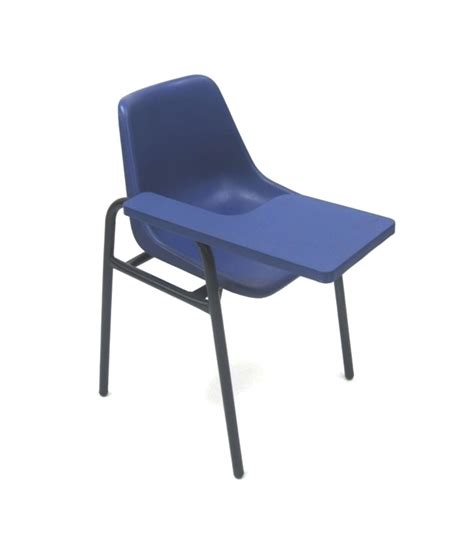 Study Chairs by Chromecraft Study Chair Buy At Best Price In India