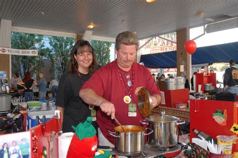 plymouth chili cook chili cook plymouth voiceplymouth voice