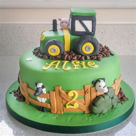traktor kuchen die besten 17 ideen zu traktor kuchen auf
