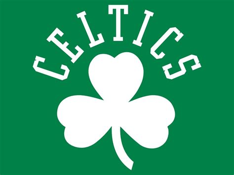 boston celtics wallpaper  background image  id