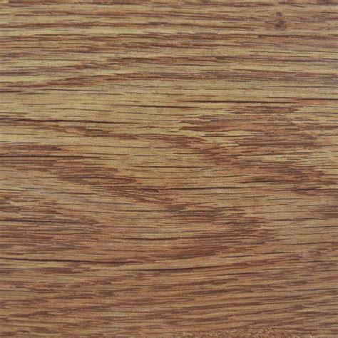 LVT Rustic Wood Grain   Burke 6 mil LVT, Rustic Wood Grain