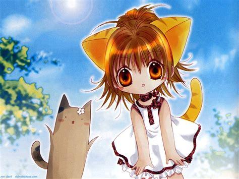 imagenes animen anime fotos de anime de anime wallper imagenes anime