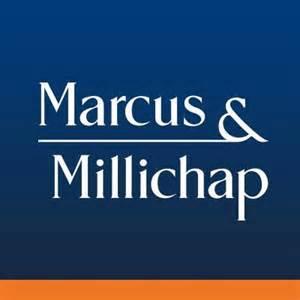 Marcus amp millichap the news funnel