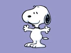 draw snoopy pictures wikihow
