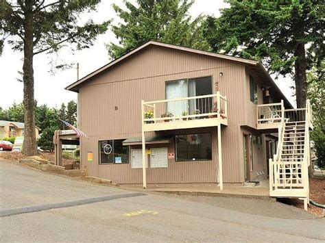 rentals in lincoln city oregon apartments in lincoln city oregon west devils lake