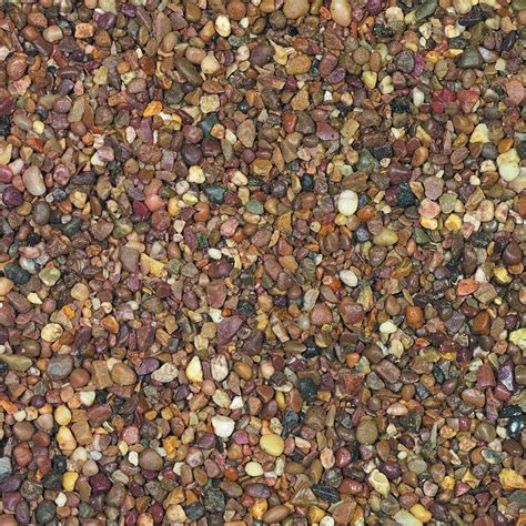 Pea Gravel Cost Per Bag Kelkay Premium Quartzite Pea Gravel 10mm Bulk Bag Kelkay