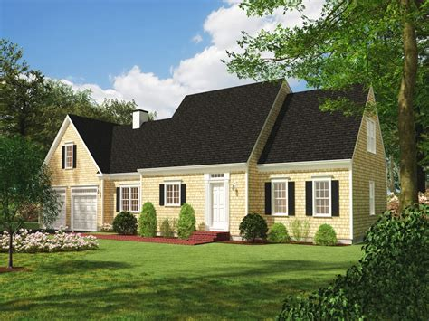 cape cod style cape cod house plans eplans colonial style homes