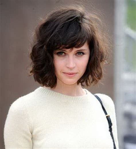 long layers with bangs hairstyles for 2015 for regular people short layered haircuts with bangs 2015