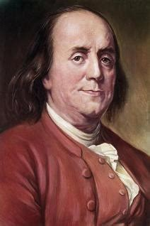 best biography benjamin franklin diplomacy by benjamin franklin quotes quotesgram