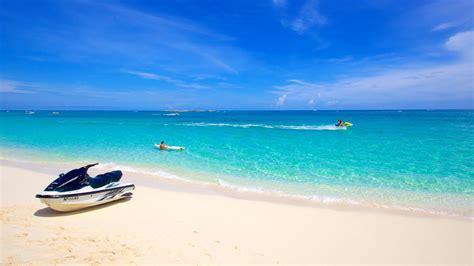 jp bahamas バハマ国の写真 画像 エクスペディア